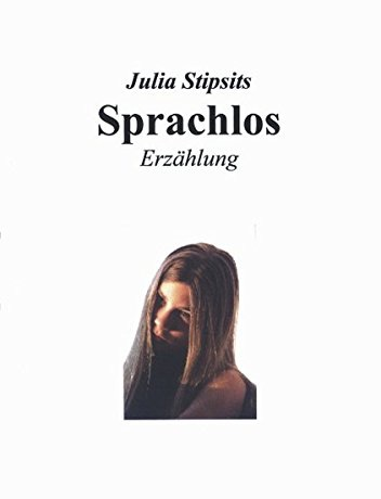 sprachlos cover